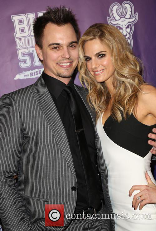 The Rise and Kelly Kruger 4