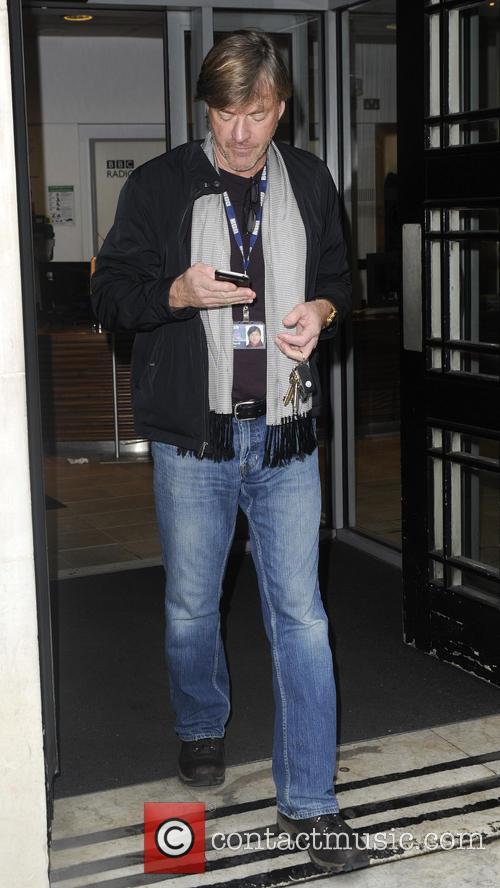 Richard Madeley 1