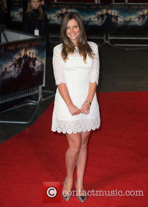 Francesca Newman-young 3