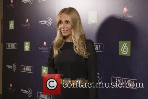 Marta Sanchez 1