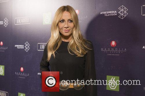 Marta Sanchez 4