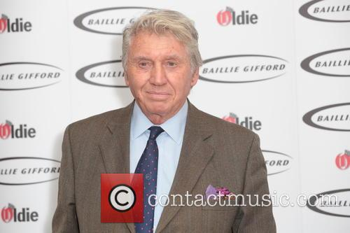 Don Mccullin (winner - Witness Of The Year) 1
