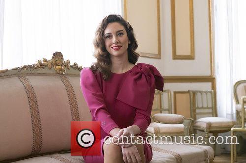 Blanca Suarez 6