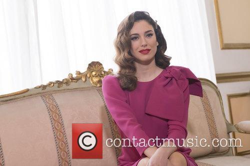 Blanca Suarez 8