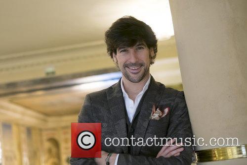 Manuel Lombo 4
