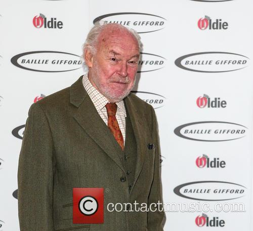 Timothy West 3