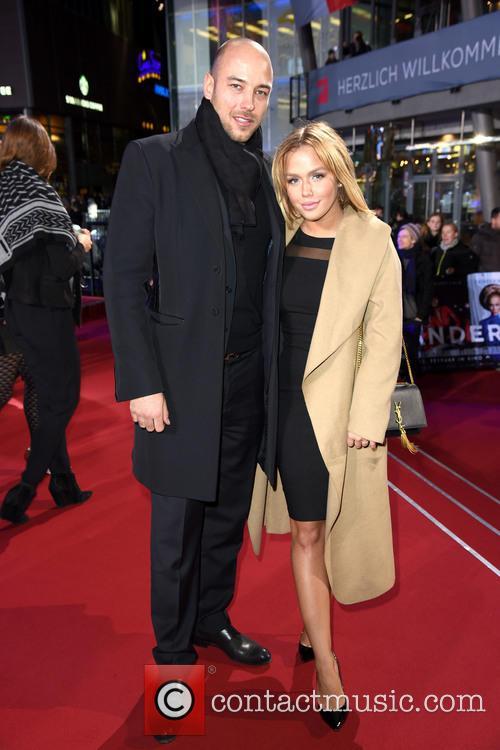 Alexander Beliaikin and Kim Gloss 2