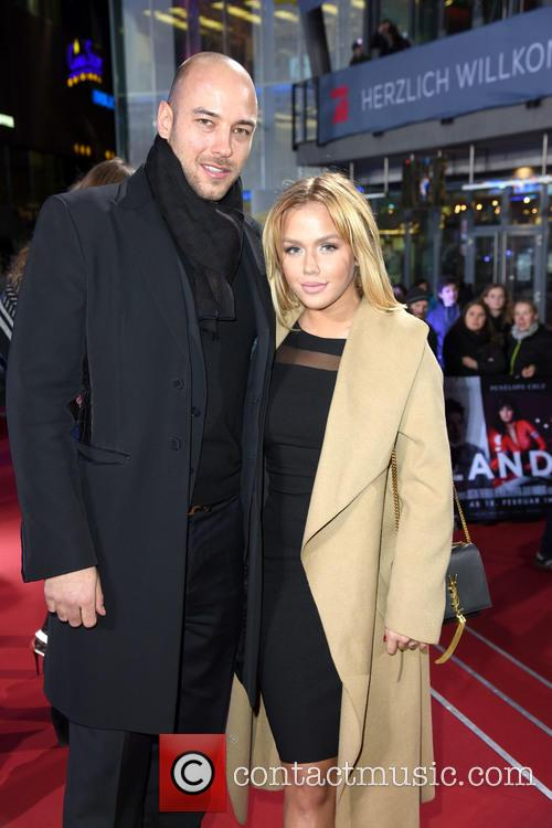 Alexander Beliaikin and Kim Gloss 3
