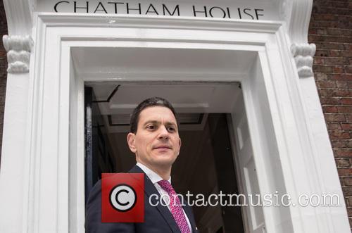 David Miliband 4