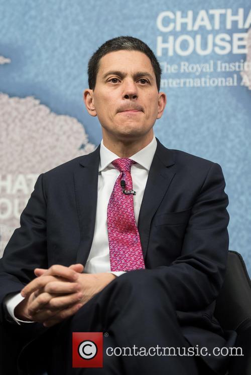 David Miliband 7