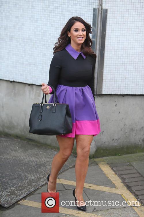 Vicky Patterson 4