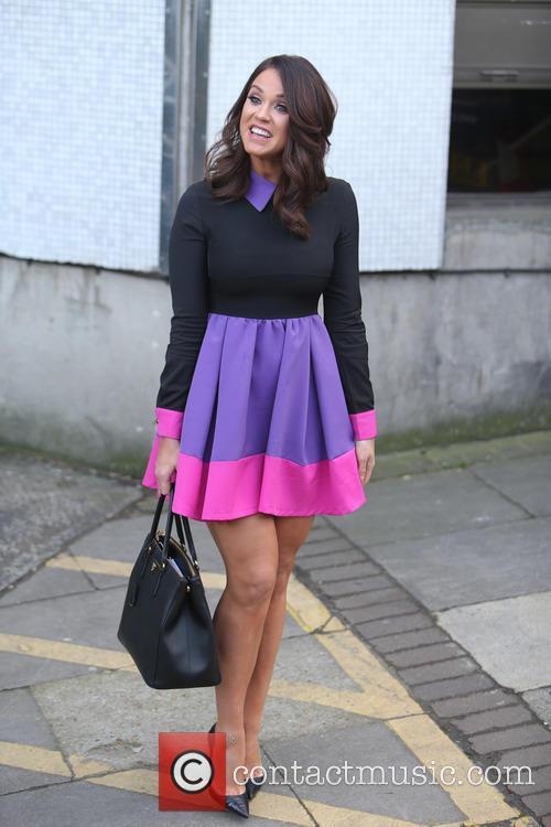 Vicky Patterson 6