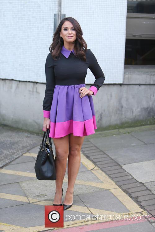 Vicky Patterson 9