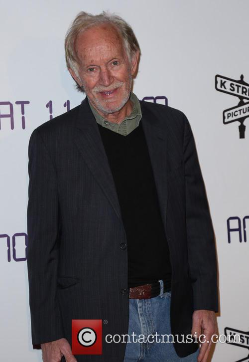 Lance Henriksen 2