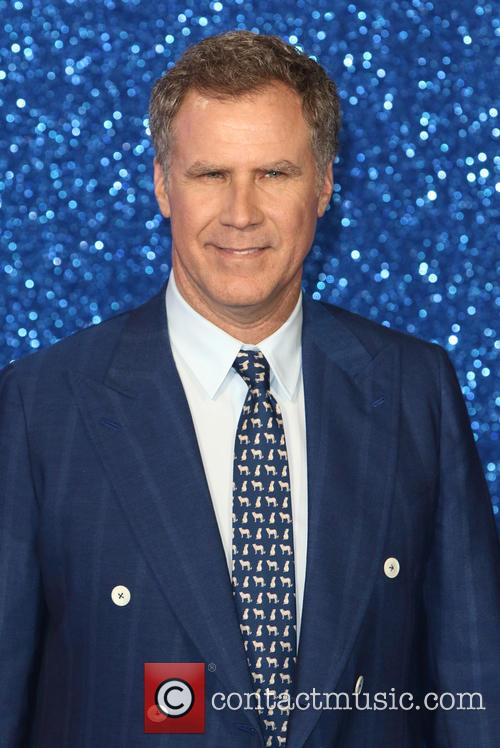 Will Ferrell | Will Ferrell: 'I Regret Saying No To Leading Role In