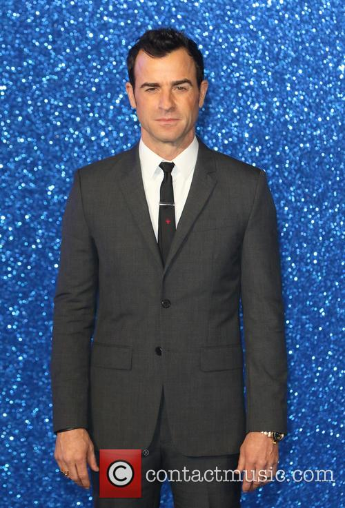 Justin Theroux 11