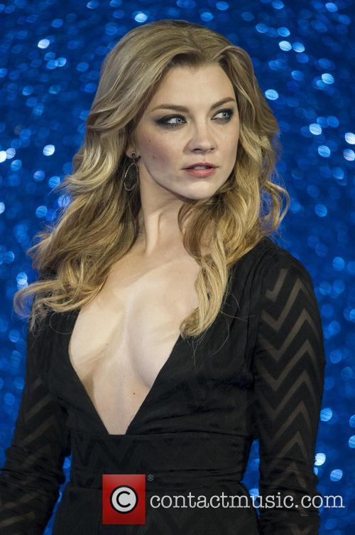 Natalie Dormer 3