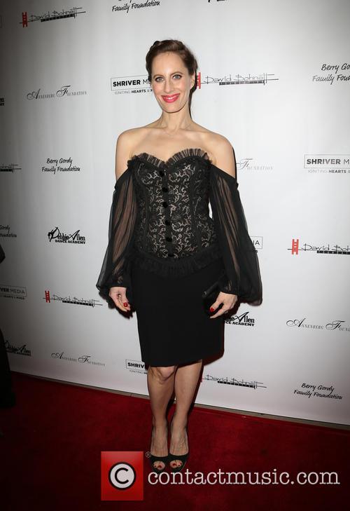 Liz Goldwyn 4