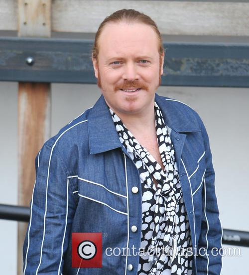 Keith Lemon 10