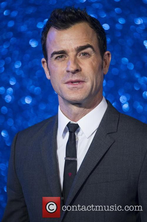 Justin Theroux 6