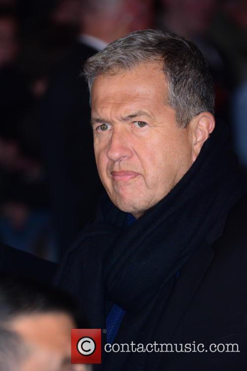 Mario Testino 2