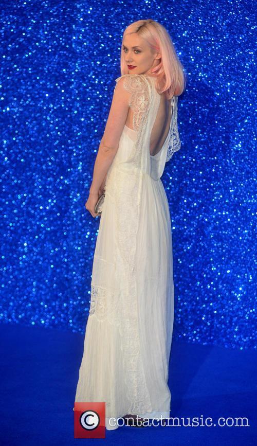 Portia Freeman 5