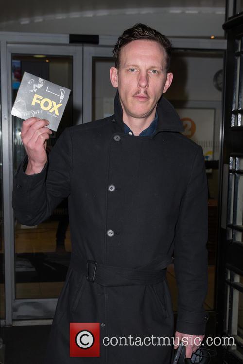 Laurence Fox 3