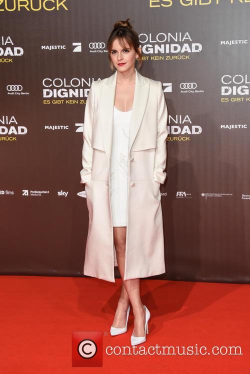 Emma Watson 9