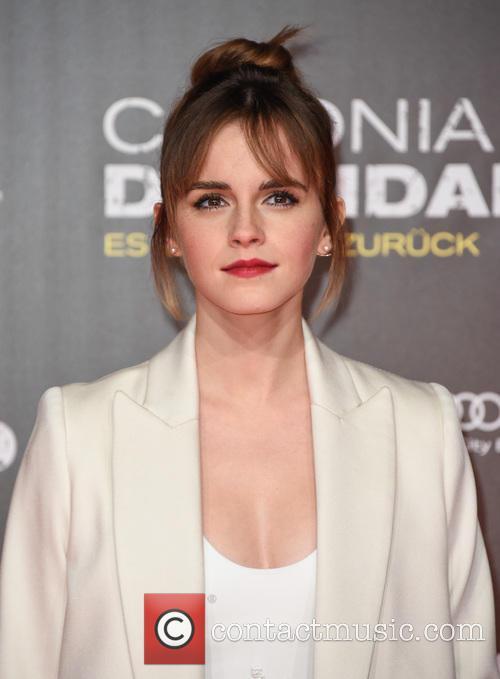 Emma Watson 11