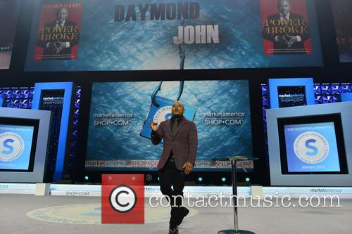 Daymond John 7