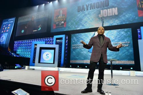 Daymond John 9