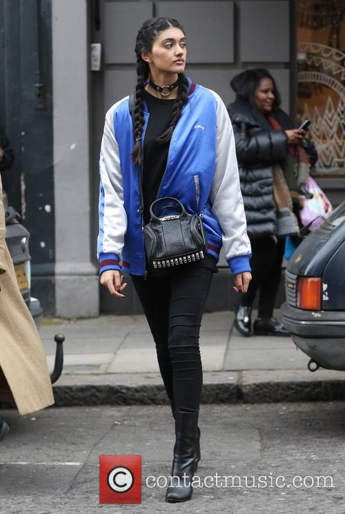 Notting Hill and Neelam Gill 4