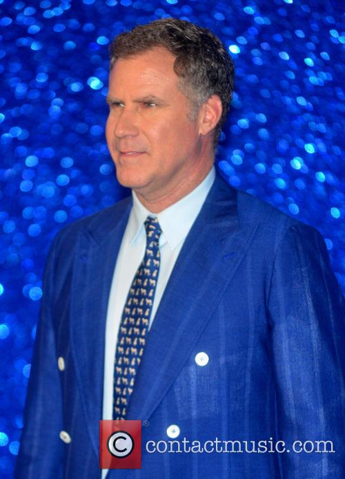 Will Ferrell Will Not Be Playing Ronald Reagan In Controversial Comedy