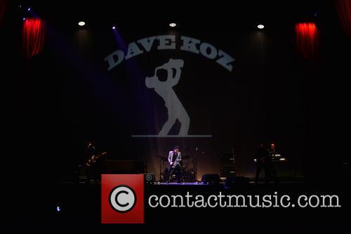 Dave Koz 3