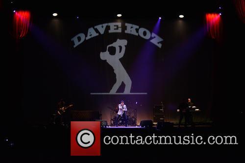 Dave Koz 4