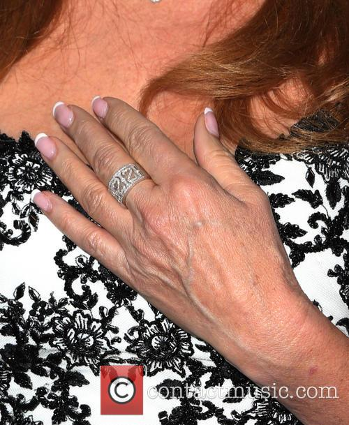 Jane Seymour 11