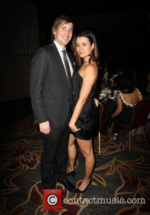 24th Annual Movieguide Awards - Inside