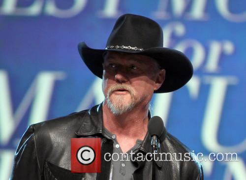 Trace Adkins 9