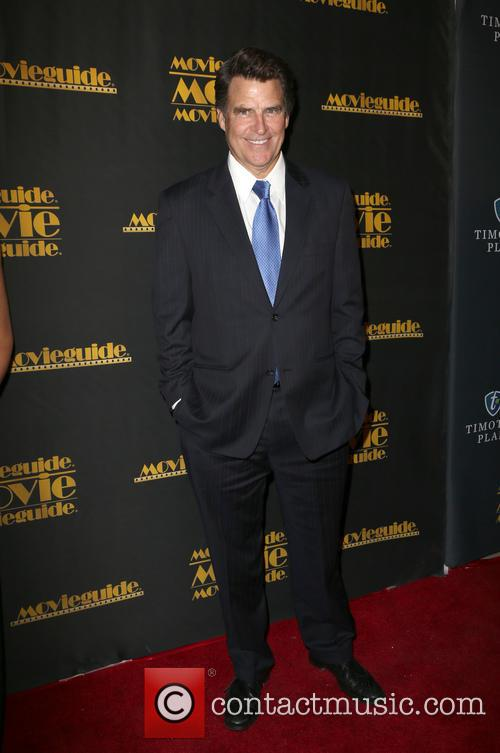 Ted Mcginley 5