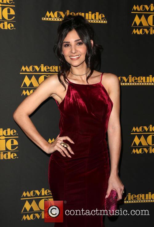 Camila Banus 6