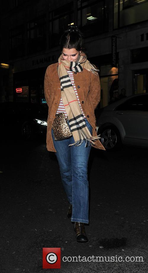 Pixie Geldof 2