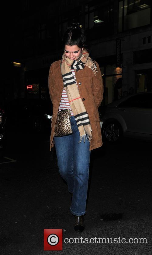 Pixie Geldof 4