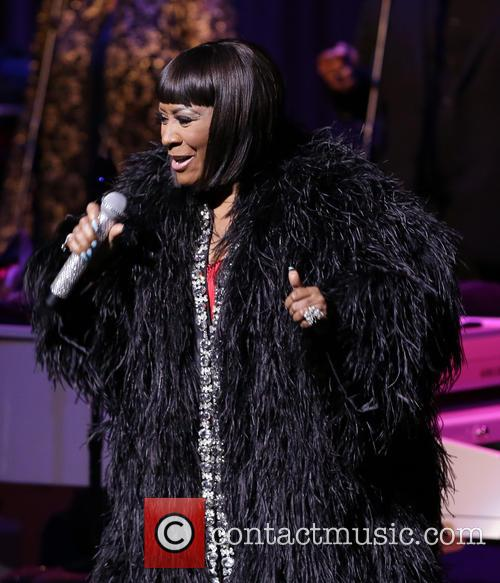 Patti Labelle 10
