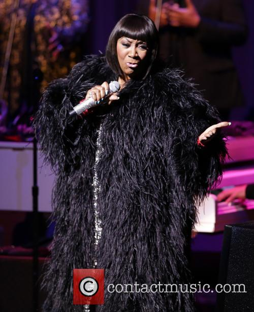 Patti Labelle 11