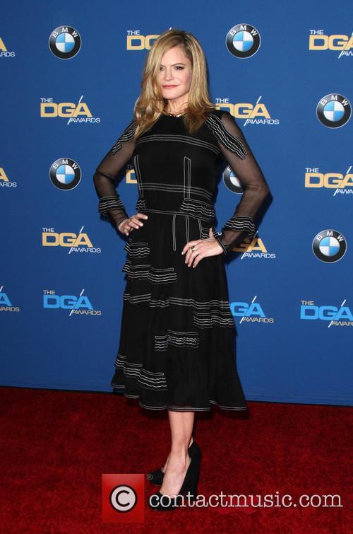 Jennifer Jason Leigh 9