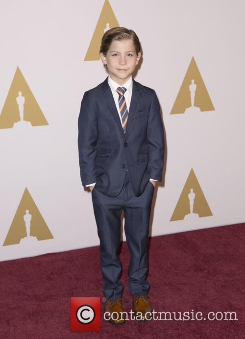 Jacob Tremblay 2