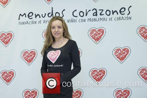 Miriam De Ungria 5