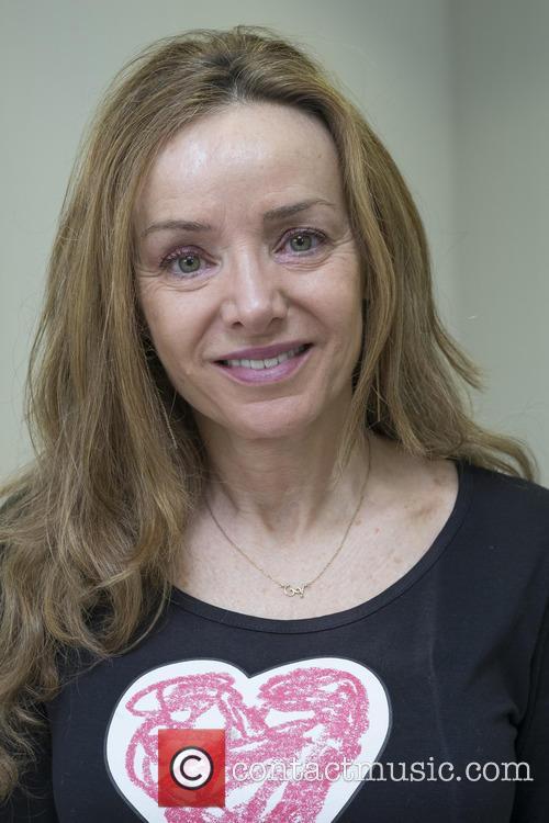 Miriam De Ungria 9