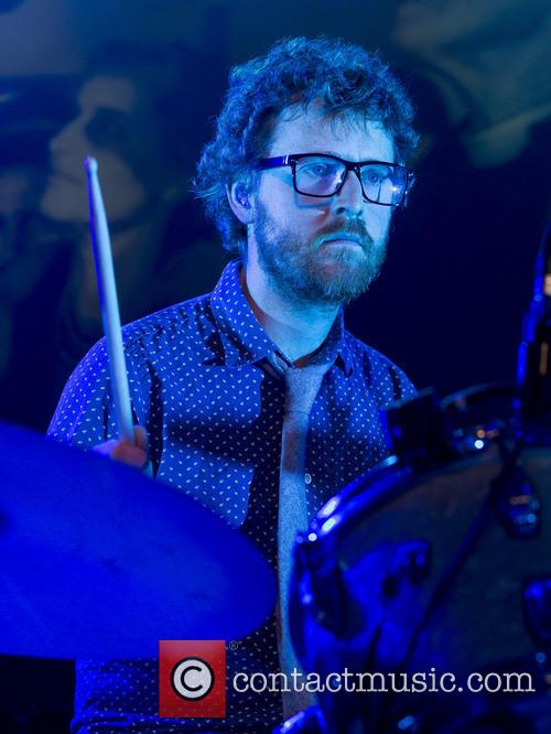 Public Service Broadcasting and Wrigglesworth 7