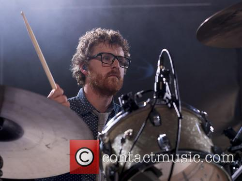Public Service Broadcasting and Wrigglesworth 9